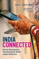 India Connected - Agrawal, Ravi (journalist, Cnn) - ISBN: 9780190858650
