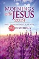 Mornings With Jesus 2019 - Guideposts - ISBN: 9780310354765