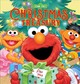 Sesame Street Christmas Treasury - Workshop, Sesame - ISBN: 9780762492312