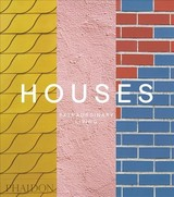 Houses - Phaidon Editors - ISBN: 9780714878096