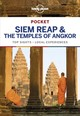 Lonely Planet Pocket Siem Reap & The Temples Of Angkor - Lonely Planet Global Limited (COR)/ Ray, Nick - ISBN: 9781787012646