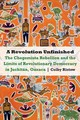 Revolution Unfinished - Ristow, Colby - ISBN: 9781496207821