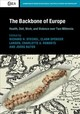 Backbone Of Europe - Steckel, Richard H. (EDT)/ Larsen, Clark Spencer (EDT)/ Roberts, Charlotte ... - ISBN: 9781108421959
