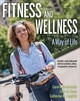 Fitness And Wellness With Web Study Guide - Armbruster, Carol; Evans, Ellen M.; Sherwood-laughlin, Catherine M. - ISBN: 9781492552666
