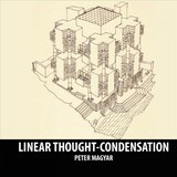 Linear Thought Condensation - Maygar, Peter - ISBN: 9781943532155
