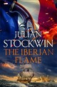 Iberian Flame - Stockwin, Julian - ISBN: 9781473641037
