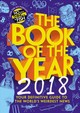 Book Of The Year 2018 - No Such Thing As A Fish - ISBN: 9781847948397