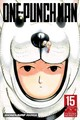 One-punch Man, Vol. 15 - One - ISBN: 9781974702237