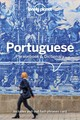 Lonely Planet Portuguese Phrasebook & Dictionary - Lonely Planet; Kamimura, Yukiyoshi; Landon, Robert; De Azevedo Teixeira Sob... - ISBN: 9781786574626