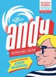 Andy - Typex - ISBN: 9789492117847