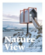 Nature View - Bedaux, Sebastiaan - ISBN: 9789401454322