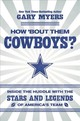 How 'bout Them Cowboys? - Myers, Gary - ISBN: 9781538762349