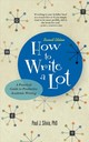 How To Write A Lot - Silvia, Paul J. - ISBN: 9781433829734