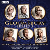 Gloomsbury: Series 5 - Limb, Sue - ISBN: 9781787531055