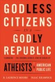 Godless Citizens In A Godly Republic - Kramnick, Isaac (cornell University); Moore, R. Laurence (cornell Universit... - ISBN: 9780393357264