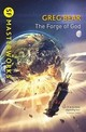 Forge Of God - Bear, Greg - ISBN: 9781473222663