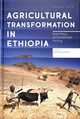 Agricultural Transformation In Ethiopia - Beyene, Atakilte (EDT) - ISBN: 9781786992192
