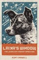 Laika's Window - Caswell, Kurt - ISBN: 9781595348623