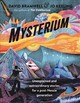 The Mysterium - Bramwell, David/ Tinsley, Jo - ISBN: 9781473665651