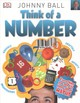 Think Of A Number - Ball, Johnny - ISBN: 9780241243589