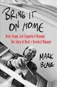 Bring It On Home - Blake, Mark - ISBN: 9781472126887