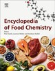 Encyclopedia Of Food Chemistry - Varelis, Peter (EDT)/ Melton, Laurence (EDT)/ Shahidi, Fereidoon (EDT) - ISBN: 9780128140260