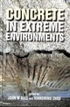 Concrete In Extreme Environments - Bull, John W. (EDT)/ Zhou, Ziangming (EDT) - ISBN: 9781849953276