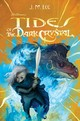 Tides Of The Dark Crystal #3 - Lee, J. M. - ISBN: 9780399539855