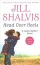 Head Over Heels - Shalvis, Jill - ISBN: 9781538744475