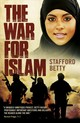 War For Islam, The - Betty, Stafford - ISBN: 9781789040425
