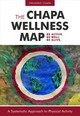 Chapa Wellness Map - Chapa, Orlando - ISBN: 9781782551584