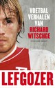 Lefgozer - Richard Witschge; Mike van Damme - ISBN: 9789492037824