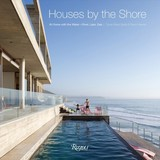 Houses By The Shore: At Home With The Water - Hawes, Byron; Ojeda, Oscar Riera - ISBN: 9780847862801