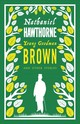 Young Goodman Brown And Other Stories - Hawthorne, Nathaniel - ISBN: 9781847496522