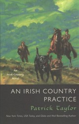 Irish Country Practice - Taylor, Patrick - ISBN: 9780765382764
