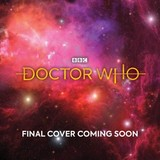 Doctor Who: The Good Doctor - Dawson, Juno - ISBN: 9781787534360