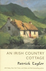 Irish Country Cottage - Taylor, Patrick - ISBN: 9780765396815