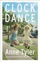 Clock Dance - Tyler, Anne - ISBN: 9781784742447