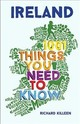 Ireland - Killeen, Richard - ISBN: 9781786491589