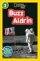 National Geographic Kids Readers: Buzz Aldrin (l3) - National Geographic Kids; Jazynka, Kitson - ISBN: 9781426332067