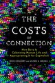 Costs Of Connection - Couldry, Nick; Mejias, Ulises A. - ISBN: 9781503603660