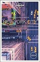 Lonely Planet Best Of New York City 2019 - Balkovich, Robert; Regis St. Louis; Bartlett, Ray; Lemer, Ali; Lonely Plane... - ISBN: 9781786571625