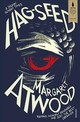 Hag-seed - Atwood, Margaret - ISBN: 9780099594024
