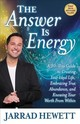 The Answer Is Energy - Hewett, Jarrad - ISBN: 9781642791587