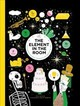 Element In The Room - Barfield, Mike - ISBN: 9781786271778
