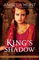 King's Shadow - Hunt, Angela Elwell - ISBN: 9780764233364