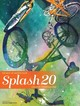 Splash 20 - Rubin Wolf, Rachel - ISBN: 9781440354182