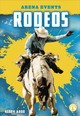 Rodeos - Abdo, Kenny - ISBN: 9781641856829