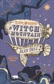 Explorers On Witch Mountain - Bell, Alex - ISBN: 9780571332564