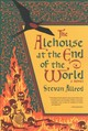 Alehouse At The End Of The World - Allred, Stevan - ISBN: 9781942436379